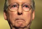 GOP blocks retirement savings bill