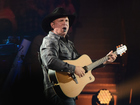 New stadium ripped over Garth Brooks audio issue
