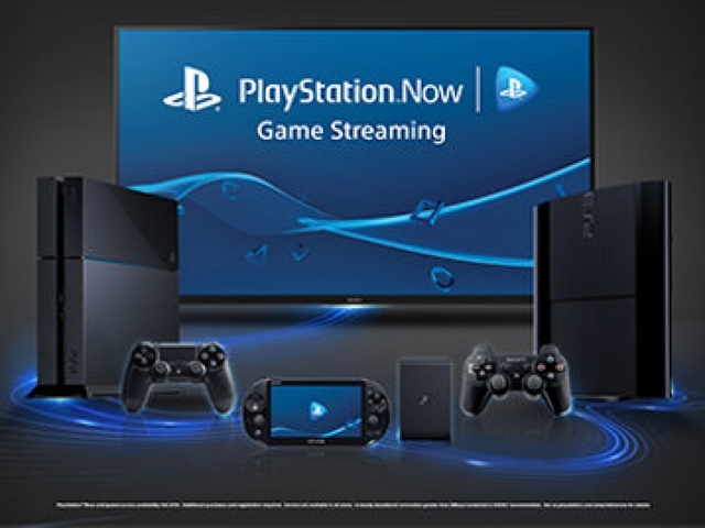 New Playstation 3 Games : Playstation ps games wikis cheats news ign autos post