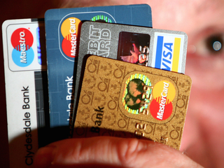 5 credit card fees you can avoid & how to do it