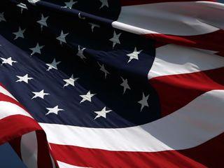 Northeast Ohio veterans celebrate Memorial Day