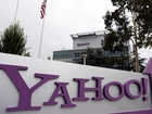 Warren Buffett might help Dan Gilbert buy Yahoo