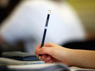 Opiate addicted babies struggle in school