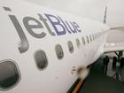 JetBlue set to take off on historic Cuba flight