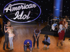 'American Idol' coming back to TV
