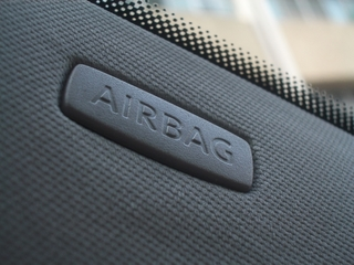 Takata air bag recall expands to 19 million cars