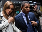 COMMENTARY | Ray Rice should get another chance