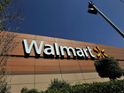 Walmart testing grocery delivery system
