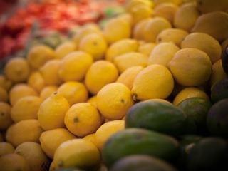 Utah teen is allergic to proteins in solid foods