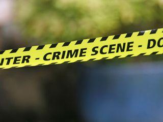 Police: Boy, 11, mistakenly kills brother, 12