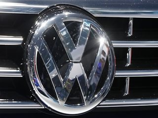 VW diesel cars recalled in China