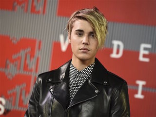 Cavaliers and Bieber double booked in Q Arena