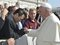 Vatican arrests 2 people in latest probe of leaked documents