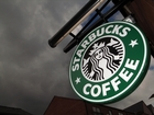 Starbucks recalls stainless steel drink straws