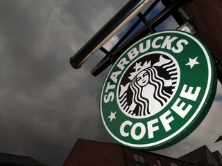 Extended hours at Starbucks during RNC