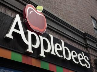 Applebees, IHOP remove soda from kids menus