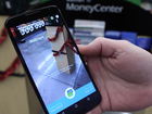 Wal-Mart enters the mobile payment game