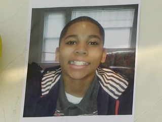 Video statements released in Tamir Rice shooting