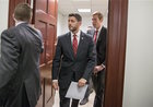 House to vote on anti-Obamacare bill