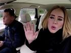 Nashville fans recall viral Adele encounter