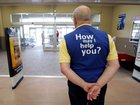 Wal-Mart closing 269 stores around the world