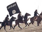 Wife of ISIS leader charged with hostage death