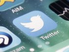 Twitter moves to actively seek out terrorists