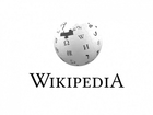 Wikipedia's most edited pages of all time