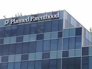 Ohio can't strip Planned Parenthood of funding