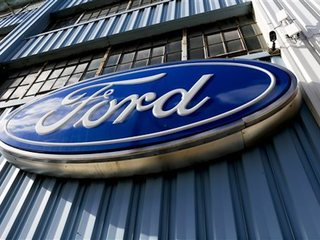 Ford invests $200M in Avon Lake plant
