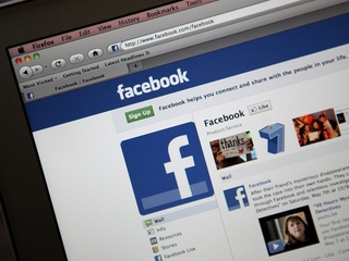 That Facebook customer service number is fake