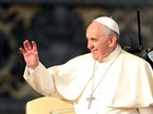 Pope, patriarch hold historic meeting in Cuba