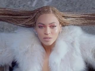 Beyoncé debuts new single, 'Formation'
