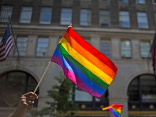 New York announces ban on conversion therapy