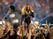 Twitter reacts to Super Bowl 50 game, halftime show