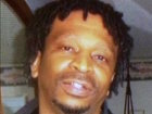 Mistakenly released inmate recaptured