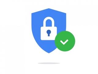 Google offers users free storage-space reward