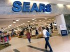 Sears to close 68 Kmart, 10 Sears stores