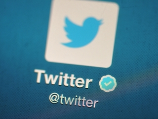 Twitter creates team to fight abuse