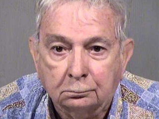 Arrest made in 1960 murder case