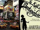 'To Kill a Mockingbird' coming to Broadway