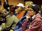 Ferguson mayor: City could challenge feds
