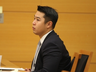 NYPD officer guilty in death of unarmed man
