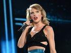Kanye's lyrics about Swift start new controversy