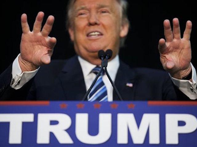 Trump rips Cruz as 'nuts,' says RNC isn't honoring pledge