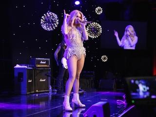 Dr. Luke slams Kesha's claim of sexual abuse