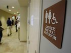 Target creates transgender bathroom policy