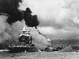 Sailor killed in Pearl Harbor to be buried in OH