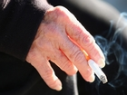 New Zealanders to pay $20 for cigarette pack