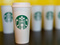 Too much room for cream? Lawsuit claims Starbucks doesn